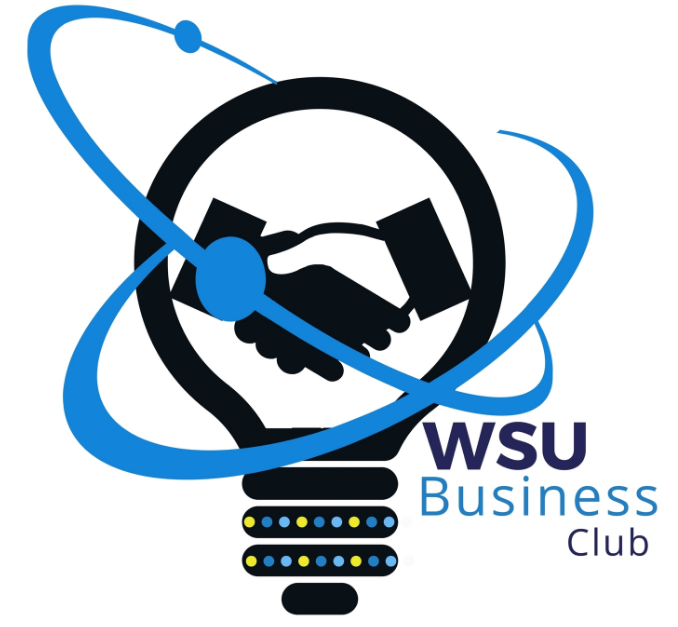 WSUBusiness Club